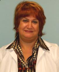 врач-невролог, Калининград